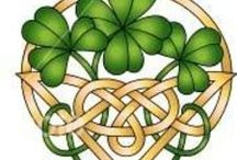 Find Your Roots - Ireland