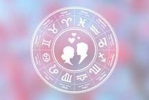 Horoscopes / Your April sex horoscope, revealed: http://spr.ly/64988bBlq