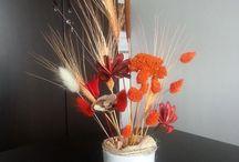 carmen / Aranjamente flori uscate