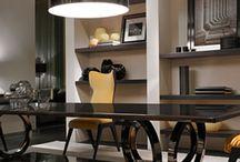 meuble contemporain