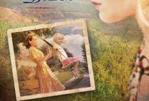 Books Worth Reading / by Laura Beth Lamb
