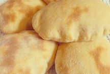 Brood e.d.