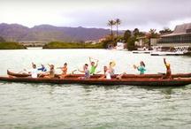 South Shore, Oahu, Activities