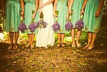 Ems wedding