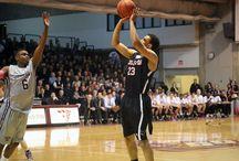 USports / Usports Canada University, Collegiate Basketball league