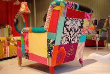 Furniture & DIY