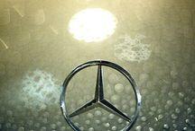 Mercedes Benz1