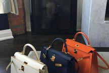 Bags best of