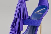Shoe Girl CCC