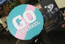 Champion Stakes - Frankel