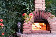 il mio forno