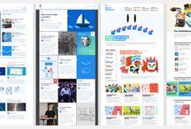 Digital –– Editorial & News