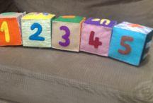 Cocuklar icin / Okul, okuma, yazma, matematik, ıngilizce, etkinlikler, eğlenceli ogrenme
