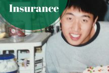 How to save money on insurance / 0