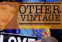 Other Vintage @othervintageofficial