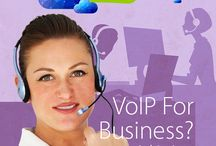 VoIP for Business / Switch2Voip supplies prepaid telephone service for businesses or call centers on a pay-as- you-go basis, with just $5 you can start making calls and credit more as you need.
