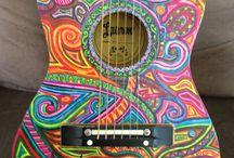 Hippie  :)