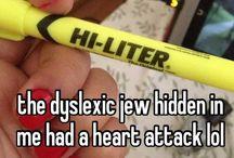 Jewishness