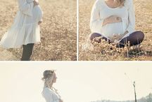 Maternity photography / by Kayla Theiss