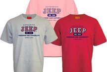 Jeep Holiday Gifts / Need an idea for a Jeep Holiday Gift for your favorite Jeeper? Well look no further! Here's a few ideas. Feel free to share and re-pin. Happy Holidays! https://www.jeepworld.com/collections/holiday-gift-guide