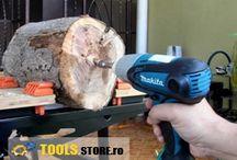 Tools.Store.ro / Tools Store pune la dispoziţia dvs. o gamă variată de scule electrice de mână, scule pneumatice, compresoare de orice tip, grupuri electrogene, surse neȋntreruptibile, echipamente şi utilaje de construcţii, echipamente pentru grădinărit şi agricultură, echipamente de curăţenie.
