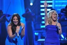 GMA Dove Awards Performances