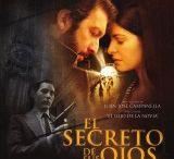 Claqueta Enero 2015 / Selección de películas dedicada a los Premios Goya