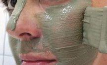 máscara para tirar manchas de melasma