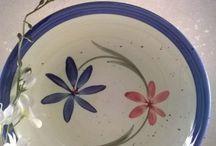 Deruta Keramik Italien