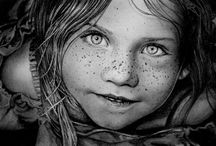 дети персонаж