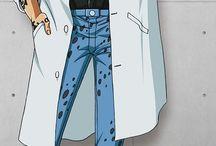 DoctorLaw