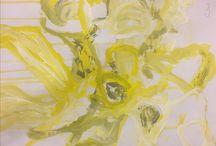 Flowerrpower