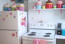 Divines Cupcakes!