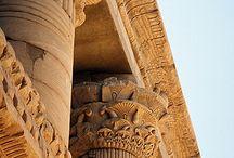 Tour-Egypt