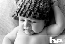 Babies and children / Baby, child, family portrait photographer based in Fremantle, Western Australia