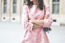 Pinky;)