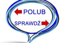 All In One Profits (AIOP Team Polska) / http://jakzarabiac10.000usd.pl/sp3 Narzędzia marketingowe firmy All In One Profits oraz program partnerski..