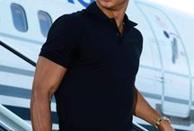 Ronaldo Style