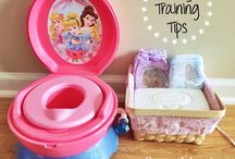 All Things Toddler / tips, tricks, games, toys, etc. all for the toddler years