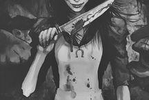 Alice Madness Returns/ in Wonderland