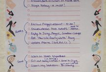 How To Create Checklists