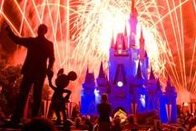 Disney <3  / by Sara Smith