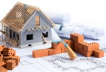 Residence Building And Construction Tips