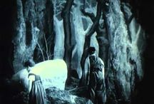 Movies: Forgotten, Unknown, Rare / My own curated list of forgotten, rare and unknown films, mostly are fairy tales and many are public domain, hence the possibility of watching some of them for free, have fun!