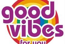 #Goodvibes / Click on this link and join in ! worth trying.   #Goodvibes   http://www.thegoodvibes.in/s/5783117