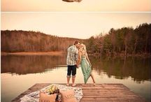engagement / by Chelsea White