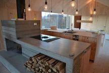 Architecture :: Cabin