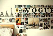 Home & Room Decor