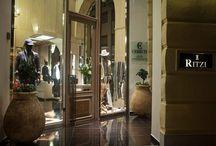 Ritzi Athens Boutique