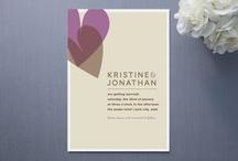 Wedding_papeterie